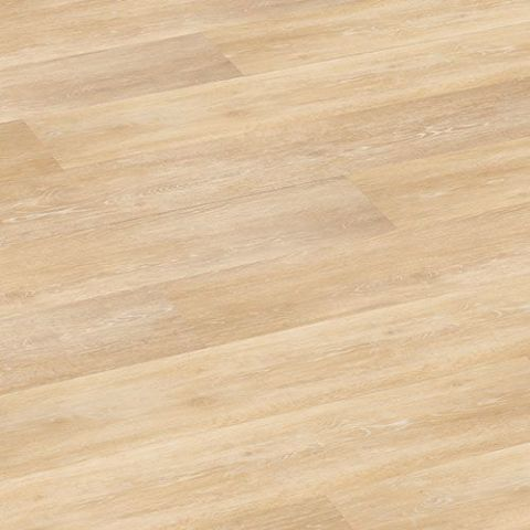 CFS Eternity Commercial Champagne Oak £11.40 m2 + Vat